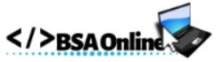 BSA Online