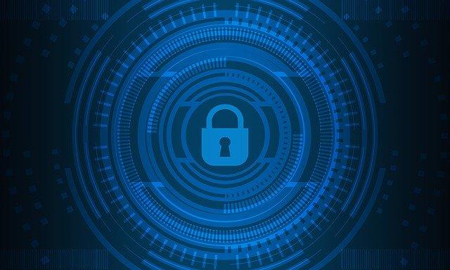 ISO 27001 Audit? 3 Tips Om Te Slagen